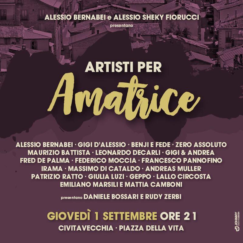 Artisti-per-Amatrice_locandina