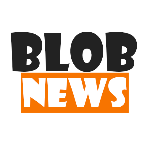 blob-news2