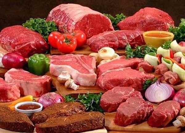 dieta-iperproteica