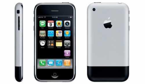 Cinque anni di Tim Cook alla Apple tra beneficenza e diritti civili