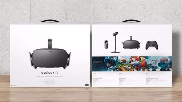 oculus-riftfacebook