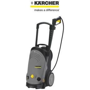 Idropulitrice Karcher HD 5-15C