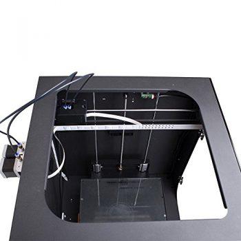 Stampante 3D Colido X3045