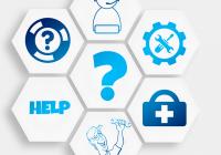 Mediaset premium supporto clienti