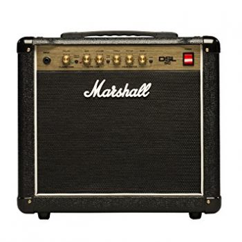 Amplificatore Marshall DSL 5C