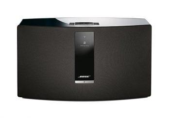 Casse audio Bose Sound Touch 30 serie III Wireless
