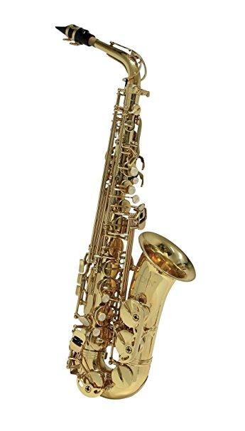 Sax alto mib Selmer AS 650 D